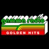 Gamma Radio 95.9