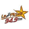La Mas Picuda 94.9 radio online