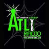 Atlwebradio radio online