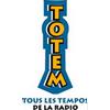 Totem Haute-Vienne 88.8 online television