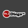 Diego 99.3
