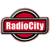 Radio City 99.4 online radio
