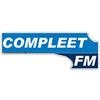 Compleet FM 107.2