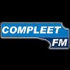 Compleet FM 107.2 radio online