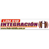Radio Integracion 90.5 radio online