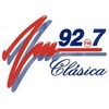 Alternativa FM 92.7 radio online