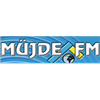 Mujde FM Radyo 89.6 radio online