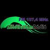 Zold Hullam Radio 107.4