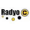 Radio C 106.5