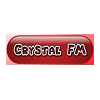 Crystal Radiostation