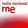 RNE Radio Nacional 1359 Online rádió