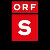 Ö2 Radio Salzburg 94.8