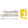Nouvelle-Caledonie 1ere 89.0 radio online