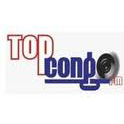 Top Congo FM 88.4