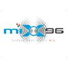 MIX 96.9 FM online television