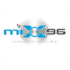 MIX 96.9 FM radio online
