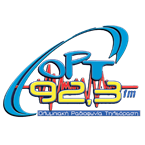 ORT FM 92,3 online television