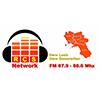 Radio Camaldoli Stereo radio online