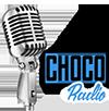 chocoradio radio online