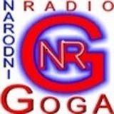 Narodni Radio Goga online television