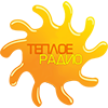 Тёплое Радио Нетоп FM online television