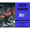 Radio Dragon radio online