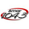 Amor 104.3 radio online
