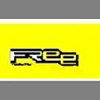 Free radio radio online