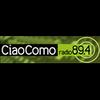 Ciao Como Radio 89.4 online television