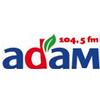Радио Адам 104.5