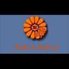 Jam e Jam 3 radio online
