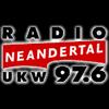 Radio Neandertal 97.6 radio online