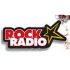 Radio Gold 99.7