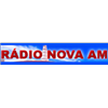 Rádio Nova AM 910 online radio