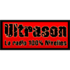 Ultrason FM 105.8 radio online