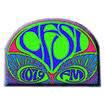 CFSI-FM 107.9 radio online