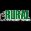 Radio Rural 610