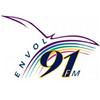 Envol 91 91.1 radio online