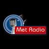 KMet Radio