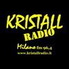 Radio Kristall 96.4