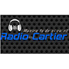 Radio Cartier Romania radio online