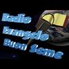 Radio Evangelo Buon Seme 93.4