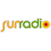 Sun Radio 97.1