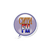 ГОРОД-FM