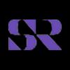 SR C radio online
