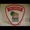 Levis Fire Department