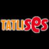 Radyo Tatlises 97.6