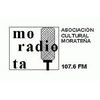 Radio Morata 107.6 radio online