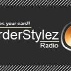 Harder Stylez FM