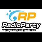Radio Party Kanal Trance